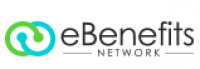 Jobs and Careers at eBenefits Network Egypt