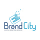 Jobs and Careers at eBrand City Egypt