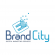 Digital Sales Specialist at eBrand City