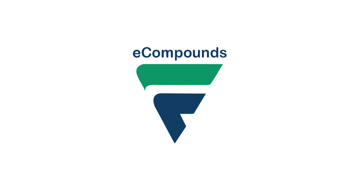 صورة Job: Fiber Network Designer at eCompounds in Giza, Egypt