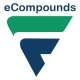 Jobs and Careers at eCompounds Egypt
