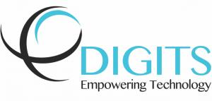 eDigits Logo