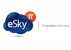 eSky IT  Logo