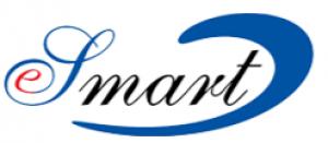 eSmartSoft Logo