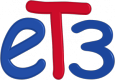 Jobs and Careers at eT3 - Tomorrow Information Technology Egypt