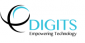 Senior Software Tester at eDigits