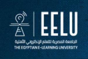eelu Logo