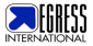Logistics Manager - Alexandria at egress international