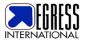 Logistics Manager - Alexandria at egress international