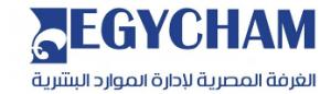EgyCham Logo