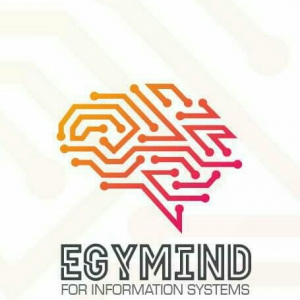 egymind Logo
