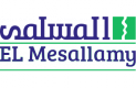 Jobs and Careers at Egypt Automotive Group (EL MESALLAMY) Egypt