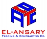 Jobs and Careers at el-ansary trading Egypt