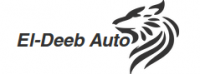 Jobs and Careers at El-Deeb Auto Egypt