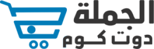 elGoomla.com Logo