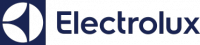 Jobs and Careers at Electrolux Egypt
