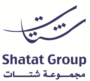 elfath group for investment Logo