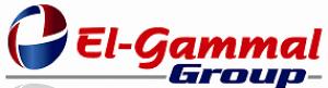 El Gammal Group Logo