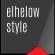 Purchasing Manager at elhelow