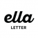 Jobs and Careers at ella letter Egypt
