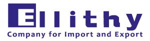 ellithy Logo