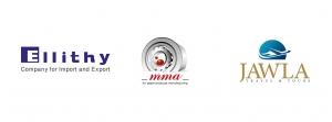 Ellithy Group Logo