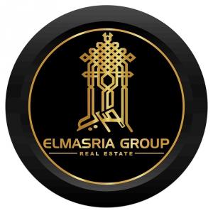 elmasria Group Logo