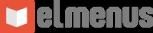 elmenus.com Logo