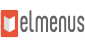 Data Analyst at elmenus.com