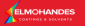 Human Resources Manager - Alexandria at El-Mohandes Coating & Solvents