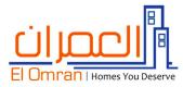 Jobs and Careers at elomran Egypt