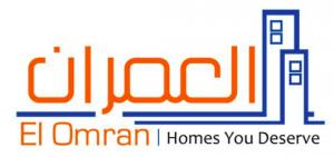 elomran Logo