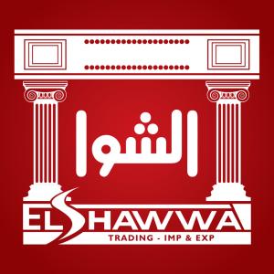 elshawa Logo