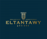Jobs and Careers at eltantawy designs  Egypt