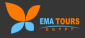 Tourism Manager at ema tours