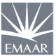 Jobs and Careers at Emaar Egypt