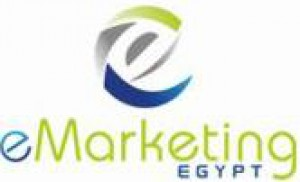 Emarketing-egypt Logo