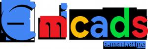 emicads Logo