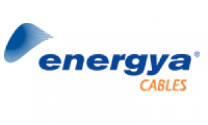 energya Cables Logo