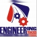 Sales Representative at engineering tracks