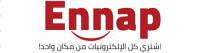 Senior Media Buyer (E-commerce)