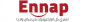 Senior Media Buyer (E-commerce) at ennap