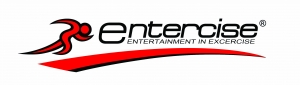 entercise Logo