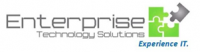 Jobs and Careers at enterprise technology solutions Egypt
