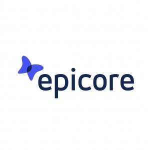 epicore egypt  Logo