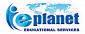 English Instructor - Alexandria at eplanet
