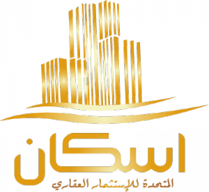 Escan Egypt Logo