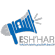 Senior Back-End Developer - Sharqia at Eshhar Company