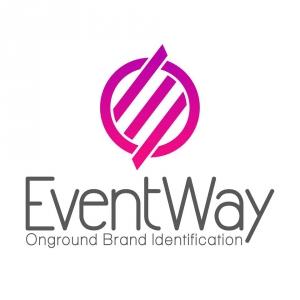 Eventway Logo