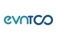 Jobs and Careers at evntoo Egypt